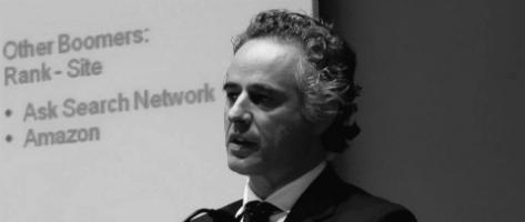 Francesco Berretinni