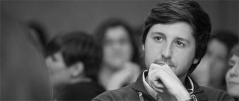 Miguel Lambertini